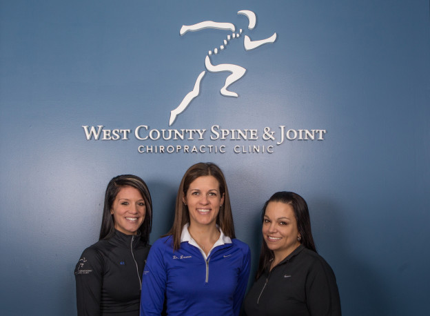 West County Spine & Joint 065