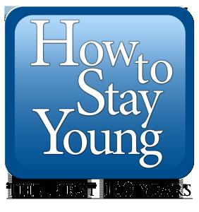 StayYoungLogoSmall